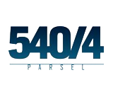 540/4 Parsel